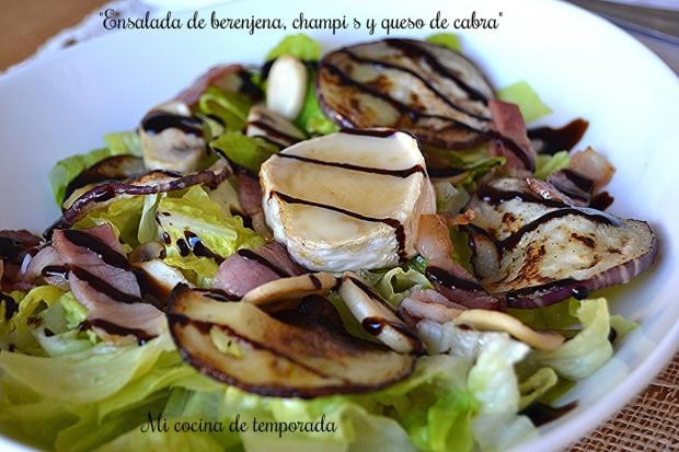 Ensalada de berenjena3