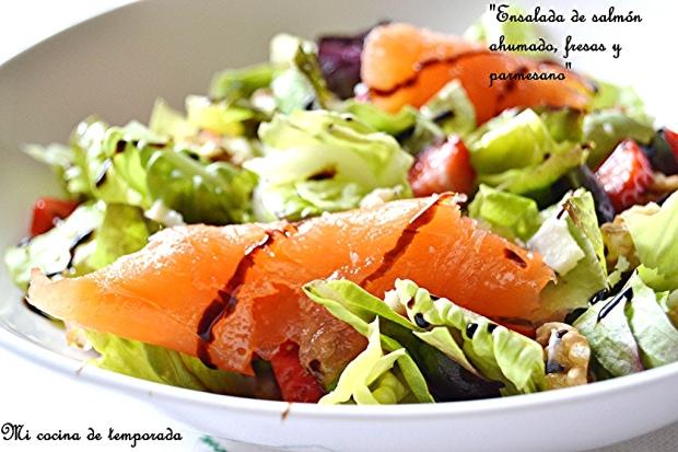 Ensalada salmon1