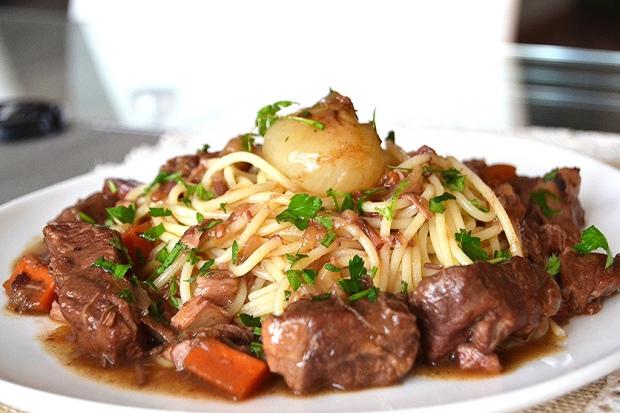 Espaguetis2