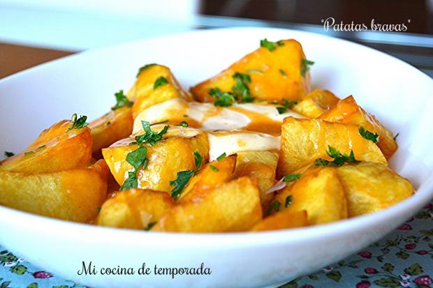 patatas bravas versión 1-1