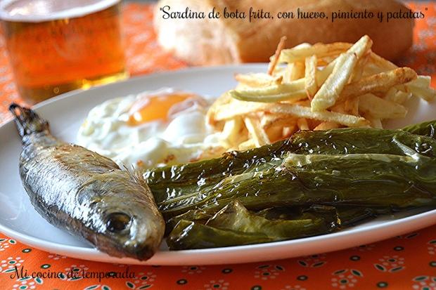 sardinas de bota3