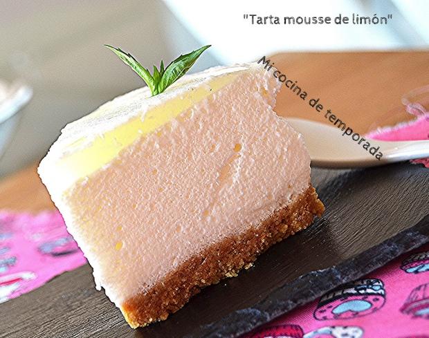 tarta mousse 4