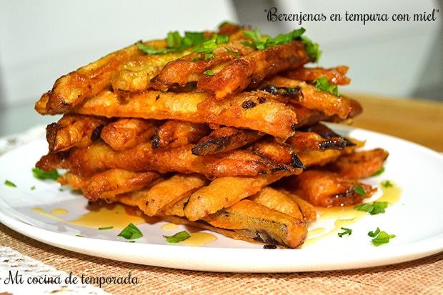 berenjenas en tempura1