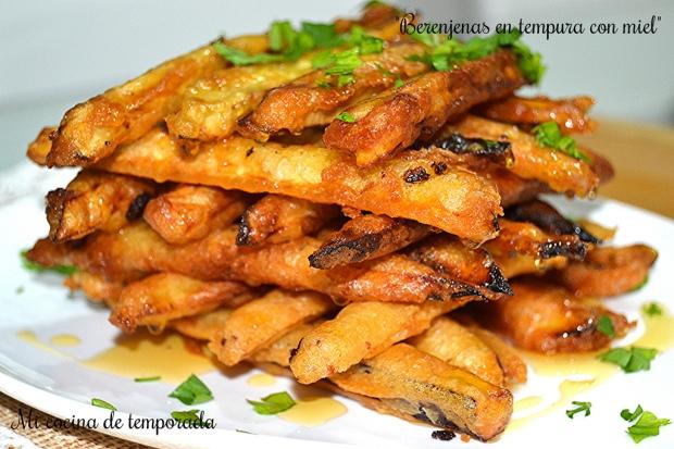 berenjenas en tempura2