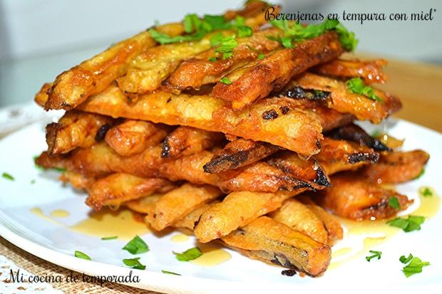 berenjenas en tempura3