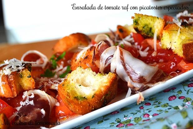 Ensalada de tomate raf4