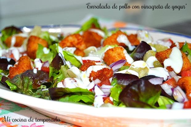 ensalada pollo1