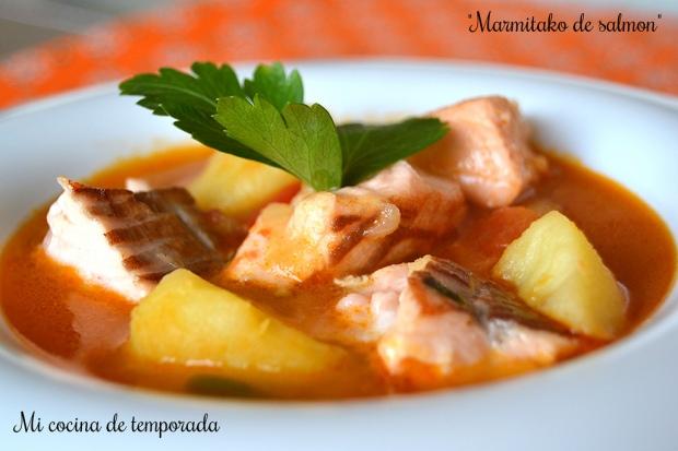 marmitako de salmon1