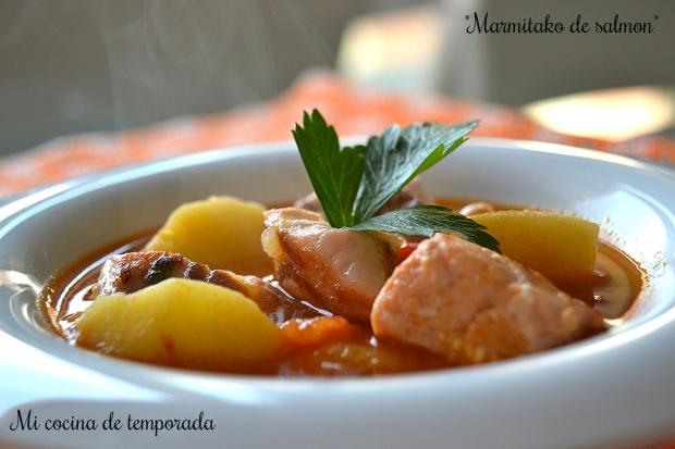 marmitako de salmon2