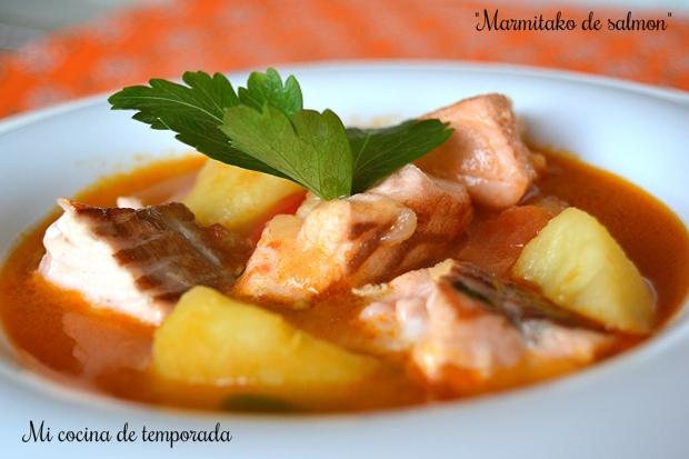 marmitako de salmon3